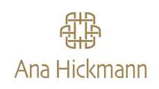 Logo Ana Hickmann-01